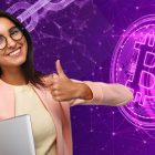 Crypto and Blockchain for Beginners: The Ultimate Guide | Finance & Accounting Cryptocurrency & Blockchain Online Course by Udemy