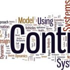 Fundamentals of Control System | Teaching & Academics Engineering Online Course by Udemy