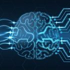 Fundamentals of Artificial Intelligence | Teaching & Academics Engineering Online Course by Udemy