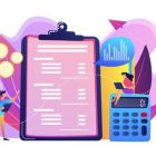 gst-in-tamil | Finance & Accounting Taxes Online Course by Udemy