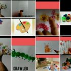 Kids Finger Painting | Teaching & Academics Teacher Training Online Course by Udemy