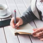 28 Day Journaling Kick Start | Personal Development Personal Productivity Online Course by Udemy