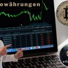 Kryptowhrungen: BTC Trading mittels Technischer Analyse | Finance & Accounting Investing & Trading Online Course by Udemy
