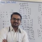 Matrices and Determinants | Teaching & Academics Math Online Course by Udemy
