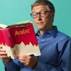 Learn how to read Arabic from scratch(in less than one hour) | Teaching & Academics Language Online Course by Udemy