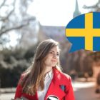 Practical Swedish: Learn Beginner's Swedish in 300 Lessons! | Teaching & Academics Language Online Course by Udemy