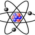 Atoms and Molecules-Theories and Postulates in Detail | Teaching & Academics Science Online Course by Udemy