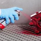 Penetrant Testing- Non Destructive Testing- Level II | Teaching & Academics Other Teaching & Academics Online Course by Udemy