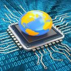 Fundamentals of Computer Architecture | Teaching & Academics Engineering Online Course by Udemy