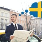 Learn Swedish for Watching the News & Following Politics! | Teaching & Academics Language Online Course by Udemy