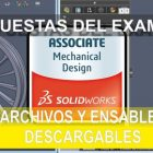 Certificacin Solidworks CSWA 2021 | Teaching & Academics Engineering Online Course by Udemy
