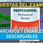 Certificacin Solidworks CSWP 2021 | Teaching & Academics Engineering Online Course by Udemy