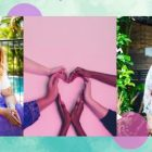 6 Lessons in Self-Love | Personal Development Self Esteem & Confidence Online Course by Udemy