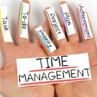 Time Management Tools & Techniques for Executives & Leaders | Personal Development Personal Productivity Online Course by Udemy