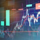 Trading - Volumen | Finance & Accounting Investing & Trading Online Course by Udemy