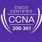 CCNA Certification 200-301 Latest 2021 Practice Tests | Teaching & Academics Test Prep Online Course by Udemy
