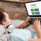 Learn Swedish Idioms for Beginners Lesson Course | Teaching & Academics Language Online Course by Udemy