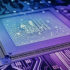 Fundamentals of VLSI Design & Technology | Teaching & Academics Engineering Online Course by Udemy