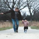 Winning Secrets of Parenting | Personal Development Personal Transformation Online Course by Udemy