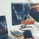 Il Money Management nel Trading Online | Finance & Accounting Investing & Trading Online Course by Udemy