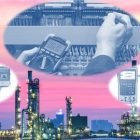 Process instrument installation & commissioning practices QA | Teaching & Academics Engineering Online Course by Udemy