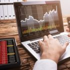 I segnali di Trading nellanalisi tecnica | Finance & Accounting Investing & Trading Online Course by Udemy