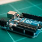 Fundamentals of Arduino | Teaching & Academics Engineering Online Course by Udemy