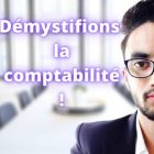 Dmystifions la comptabilit | Finance & Accounting Accounting & Bookkeeping Online Course by Udemy