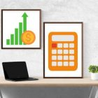 FAST TUTORIAL - How to Calculate Fair Value of a Stock? | Finance & Accounting Investing & Trading Online Course by Udemy