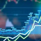Tre diverse strategie per trarre profitto dai mercati | Finance & Accounting Investing & Trading Online Course by Udemy