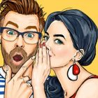 The Art Of Talking To Women Confidently | Personal Development Parenting & Relationships Online Course by Udemy
