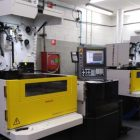 CNC Programacin Fanuc | Teaching & Academics Other Teaching & Academics Online Course by Udemy