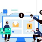 Cyber Scam Prevention | Personal Development Personal Transformation Online Course by Udemy