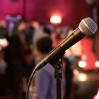 Stand Up Comedy and What you need to know | Personal Development Self Esteem & Confidence Online Course by Udemy