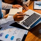 Contabilidade para no Contadores | Finance & Accounting Accounting & Bookkeeping Online Course by Udemy