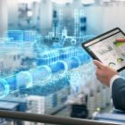 SIEMENS DIGSI 4 Training Part 2 | Teaching & Academics Engineering Online Course by Udemy