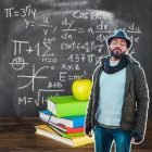 Math for Medicine & Pharmacy - | Teaching & Academics Math Online Course by Udemy