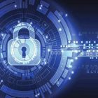 Fundamentals of Cryptography | Teaching & Academics Engineering Online Course by Udemy