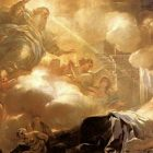 The Baroque Art of Luca Giordano | Teaching & Academics Humanities Online Course by Udemy