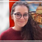 Italian for Beginners: Learn 500 Most Useful Italian Phrases | Teaching & Academics Language Online Course by Udemy