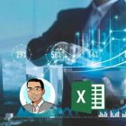 Private Equity: Compras Apalancadas (LBOs) | Finance & Accounting Finance Online Course by Udemy