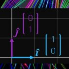 Vectores (los ladrillos del lgebra Lineal) | Teaching & Academics Math Online Course by Udemy