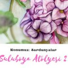 SULUBOYA ATLYES 2 | Teaching & Academics Other Teaching & Academics Online Course by Udemy