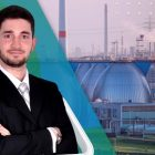 Water Desalination | Teaching & Academics Science Online Course by Udemy