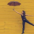 14 Incredible Insights for Happy Life | Personal Development Happiness Online Course by Udemy