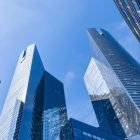 All About Private Equity Operations | Finance & Accounting Finance Online Course by Udemy