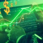 Curso de Trader em Opes binrias COMPLETO - 2 EM 1 | Finance & Accounting Investing & Trading Online Course by Udemy