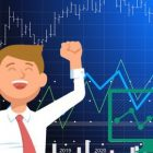 Fundamental Analysis - Stock Market Essentials Course | Finance & Accounting Investing & Trading Online Course by Udemy