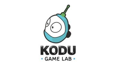 7 Kodu Game Lab | Teaching & Academics Online Education Online Course by Udemy