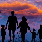 Smart Parenting Strategies | Personal Development Parenting & Relationships Online Course by Udemy